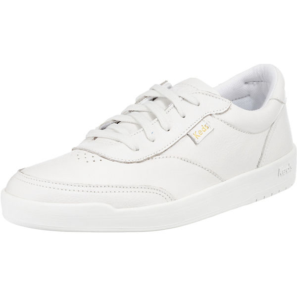 d3477a65498 Match Point Sneakers Low