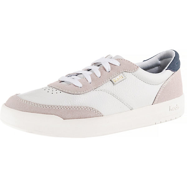 Match Point Sneakers Low