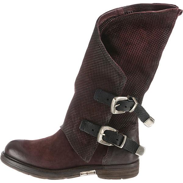 ... A.S.98, Gute Klassische Stiefeletten, bordeaux Gute A.S.98, Qualität  beliebte Schuhe 11495d ... c295cf9063