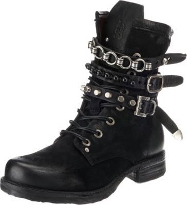 Mirapodo Mirapodo Online Online Online A s 98 Kaufen Schuhe Günstig xrYBYgvq 603c1c907f