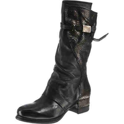 A.S.98 Schuhe günstig online kaufen   mirapodo 2fdfe8de1d