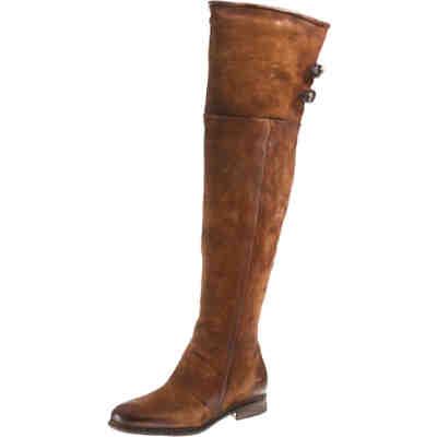 f12adbe86d556f Overknees   Overknee Stiefel für Damen günstig kaufen