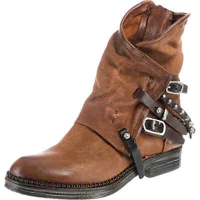 408773d54b0161 Biker Boots für Damen günstig kaufen