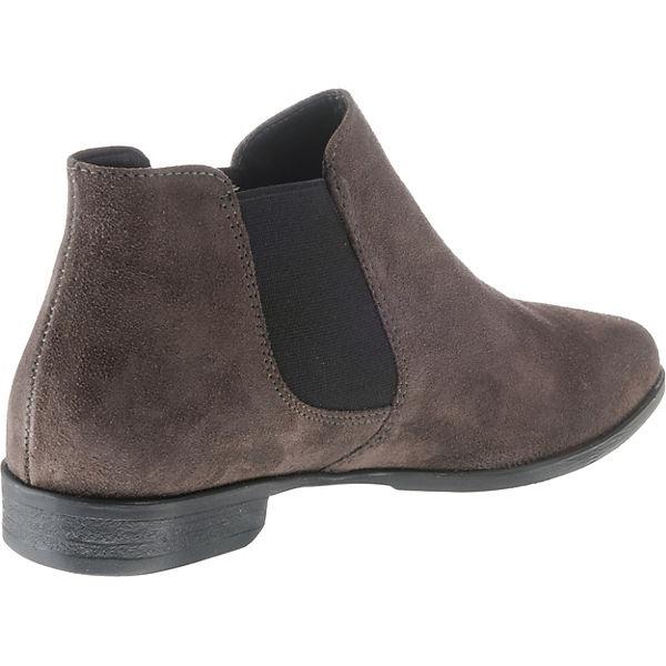 Tamaris, Chelsea Chelsea Tamaris, Boots, anthrazit   411246