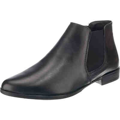 f24a61095a3344 Chelsea Boots Chelsea Boots 2. TamarisChelsea Boots
