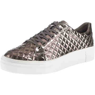 Tamaris Sneakers günstig kaufen   mirapodo 54b52ee0ce