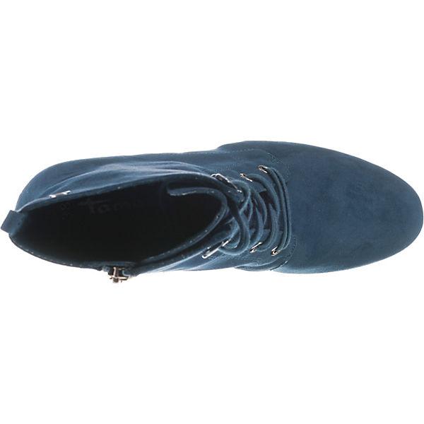 dunkelblau Tamaris Schnürstiefeletten Schnürstiefeletten Schnürstiefeletten Tamaris dunkelblau Tamaris dunkelblau Schnürstiefeletten Tamaris dunkelblau dunkelblau Schnürstiefeletten Tamaris gwf7Aq4AO
