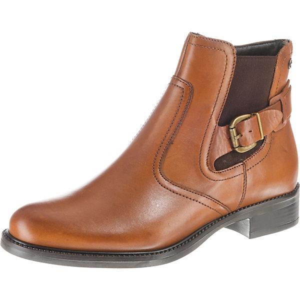 bf320bb7d7e0f1 Chelsea Boots. Tamaris