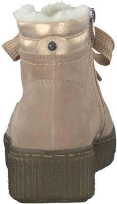 Tamaris Damen Stiefel Damen Stiefel lang Overknees Boots Langschaft schwarz 1 1 25505 23001 001