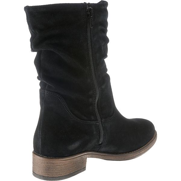 Tamaris, Klassische Stiefeletten, Qualität schwarz  Gute Qualität Stiefeletten, beliebte Schuhe e95f21