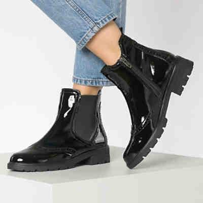 fa3d50d8e9d21c Tamaris Chelsea Boots