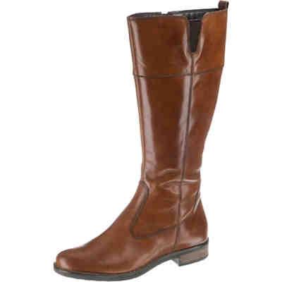 6fbc76b091e96c Klassische Stiefel Klassische Stiefel 2