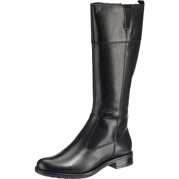 89c9ed4643bd35 Klassische Stiefel. Tamaris