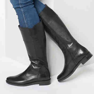 7c2c52272e5a03 Klassische Stiefel Klassische Stiefel 2