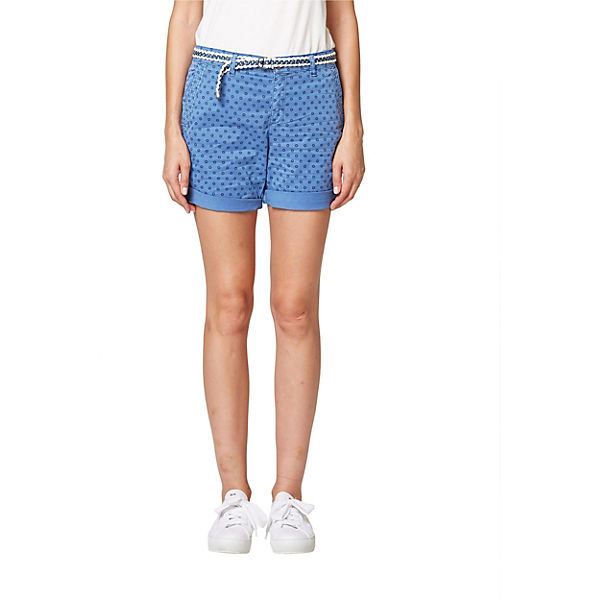blau Shorts ESPRIT blau blau ESPRIT Shorts Shorts ESPRIT blau Shorts ESPRIT Ytqwp5