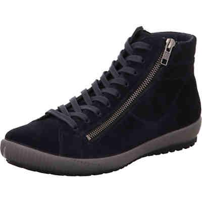 Legero Schuhe günstig online kaufen   mirapodo 7d43fddcd3