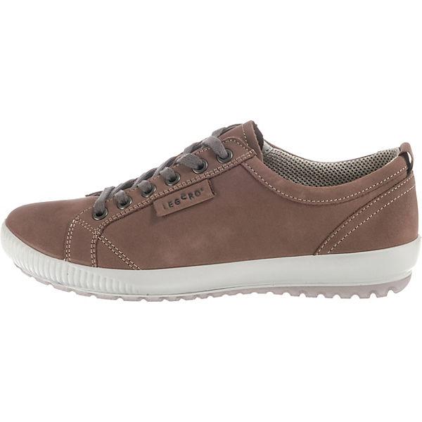 Legero, Legero, Legero, TANARO Schnürschuhe, braun  Gute Qualität beliebte Schuhe 93c0f9