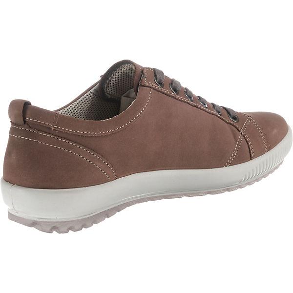 Legero, Legero, Legero, TANARO Schnürschuhe, braun  Gute Qualität beliebte Schuhe d88f3a