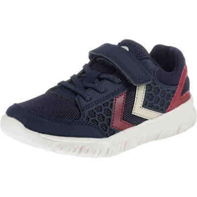 Kinder Sneakers Low CROSSLITE