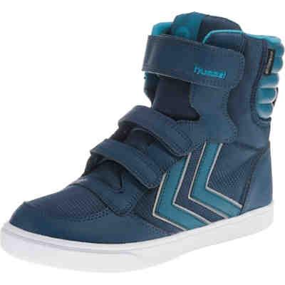 8492ba3e4a16 hummel Schuhe für Mädchen günstig kaufen   mirapodo