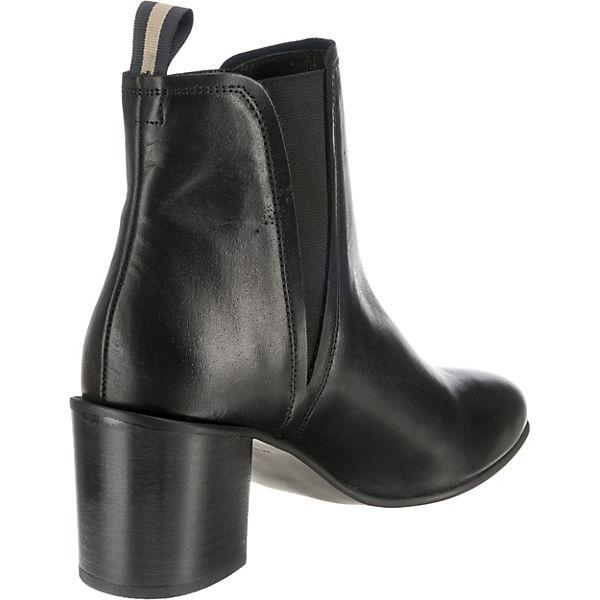 Marc O'Polo, Chelsea Boots, beliebte schwarz  Gute Qualität beliebte Boots, Schuhe dffdff