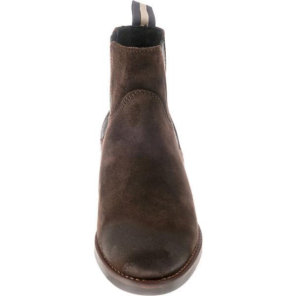 Chelsea O'polo O'polo Marc O'polo Chelsea Braun Marc Marc Chelsea Braun Boots Boots lK1cFJ