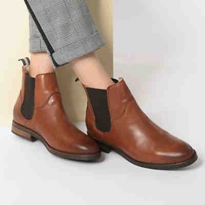 Chelsea Boots Chelsea Boots 2. Marc O PoloChelsea Boots 76fb90978b