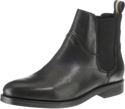 marc o\u0027polo schuhe g�nstig online kaufen mirapodo  marc o\u0027polochelsea boots