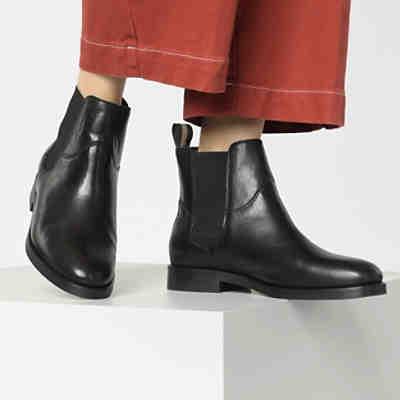 Marc O Polo Schuhe günstig online kaufen   mirapodo cf1ac28d76