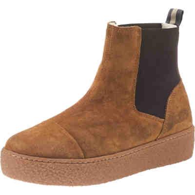 7d658a9f2717 Schuhe Online Shop - Schuhe online kaufen   mirapodo