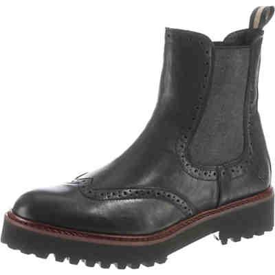 Marc O Polo Schuhe günstig online kaufen   mirapodo 8be0532b27