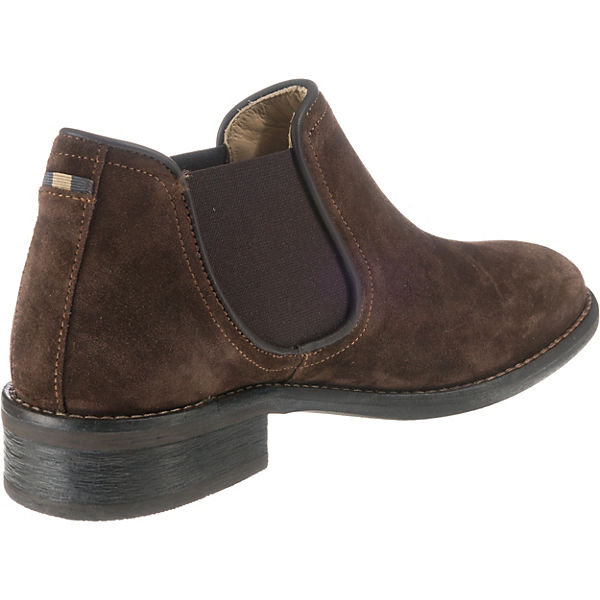 Marc Marc Chelsea O'Polo Marc braun Boots braun Boots Chelsea O'Polo rT61Fxr