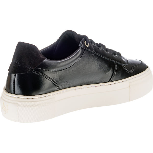 Sneakers Sneakers O'Polo Marc schwarz Low schwarz Marc Low O'Polo Marc 0I1q14