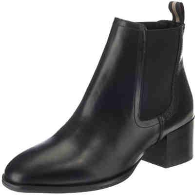 704758993c31bd Marc O Polo Schuhe günstig online kaufen