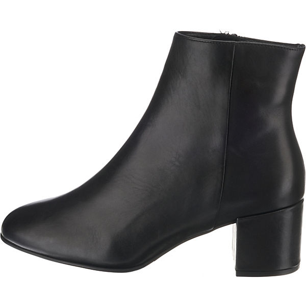 schwarz högl schwarz högl Klassische Stiefeletten schwarz högl Klassische Stiefeletten Klassische Stiefeletten H0HxEqr
