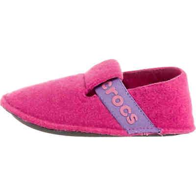 san francisco 83b85 c4e4c crocs Schuhe für Kinder günstig kaufen   mirapodo