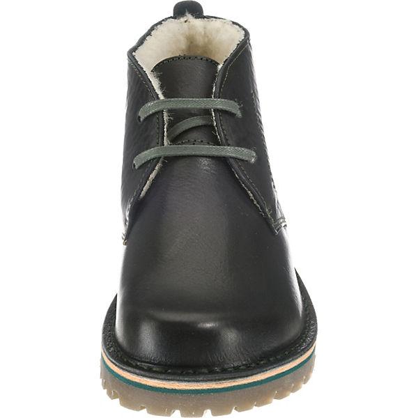 GRÜNBEIN, Monika TR WF Winterstiefeletten, schwarz  Gute Qualität Qualität Qualität beliebte Schuhe f932eb