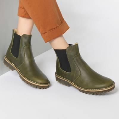 Mirapodo Schuhe Grünbein Schuhe Kaufen Mirapodo Günstig Grünbein Kaufen  Grünbein Günstig qrwBxtOr 6f390dfed6
