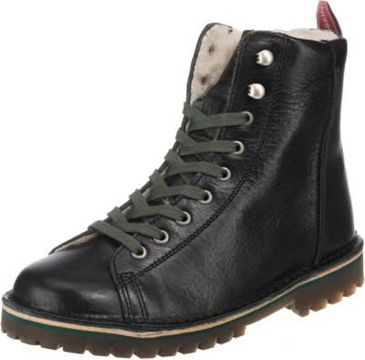 Damen für kaufen mirapodo GRÜNBEIN Schuhe günstig qvRpvAz 93b1c4944d
