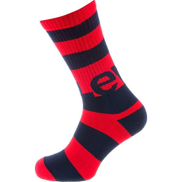 120SF rot Levi's® Paar 2 blau Socken U1qHdqw