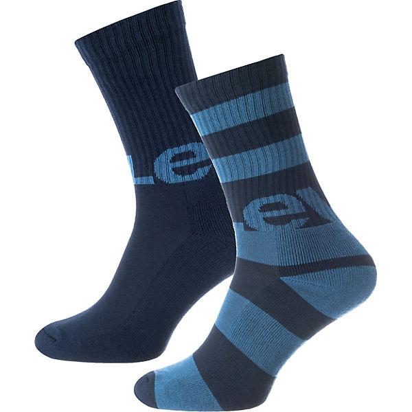 blau 2 Paar Socken 120SF Levi's® PUHwqACS