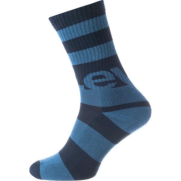 Paar Socken blau 2 Levi's® 120SF tqSEE