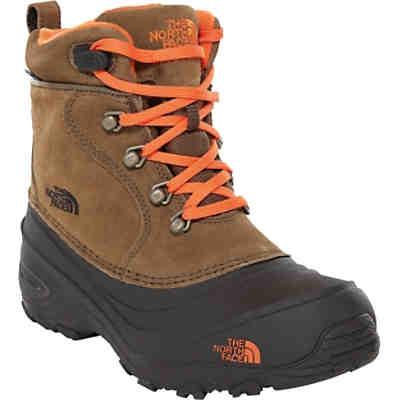 ec9299c221 The North Face Schuhe & Taschen kaufen   mirapodo
