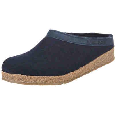 3c3e03401126 HAFLINGER Schuhe für Herren günstig kaufen   mirapodo