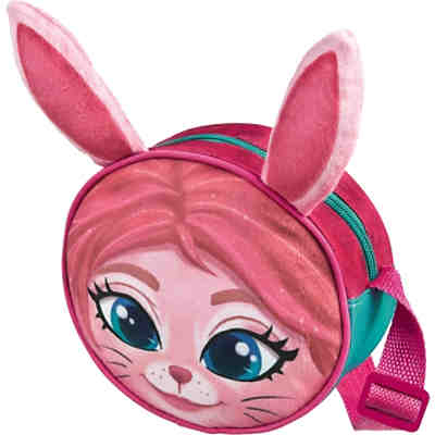 Kindertasche Hase Enchantimals