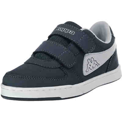 Sneakers Low TROOPER LIGHT ICE für Jungen