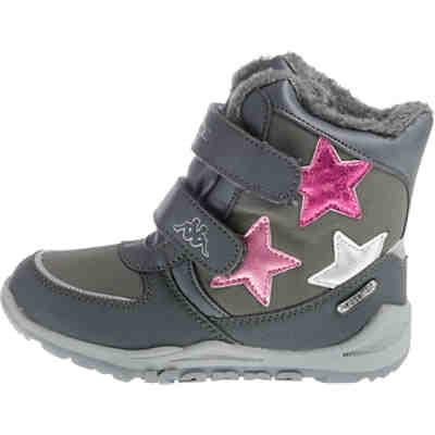 new arrival cc913 141b6 Kappa Schuhe für Kinder günstig kaufen | mirapodo