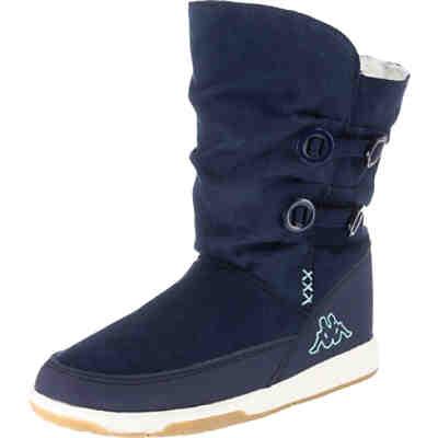 new arrival 2509e 27285 Kappa Schuhe für Kinder günstig kaufen | mirapodo