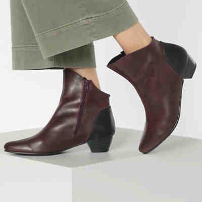 502479e04a524 Double You Schuhe günstig kaufen | mirapodo