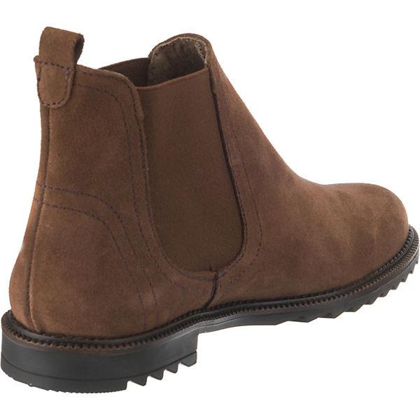You Double Boots You Double braun Chelsea zZxwEnTBP